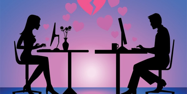 Online Dating – Are they being Truthful?